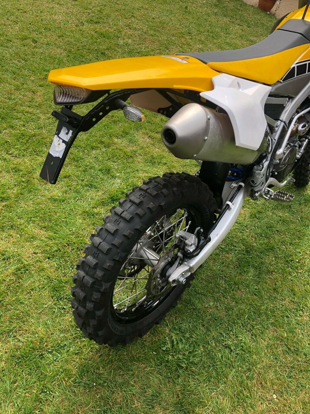 Search – Off Road Bike Trader